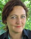 Regine Fresser-Kuby, M.A.